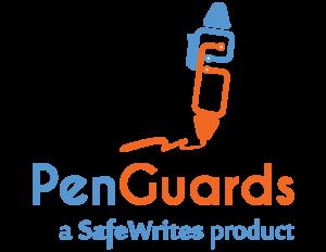 Penguards Logo